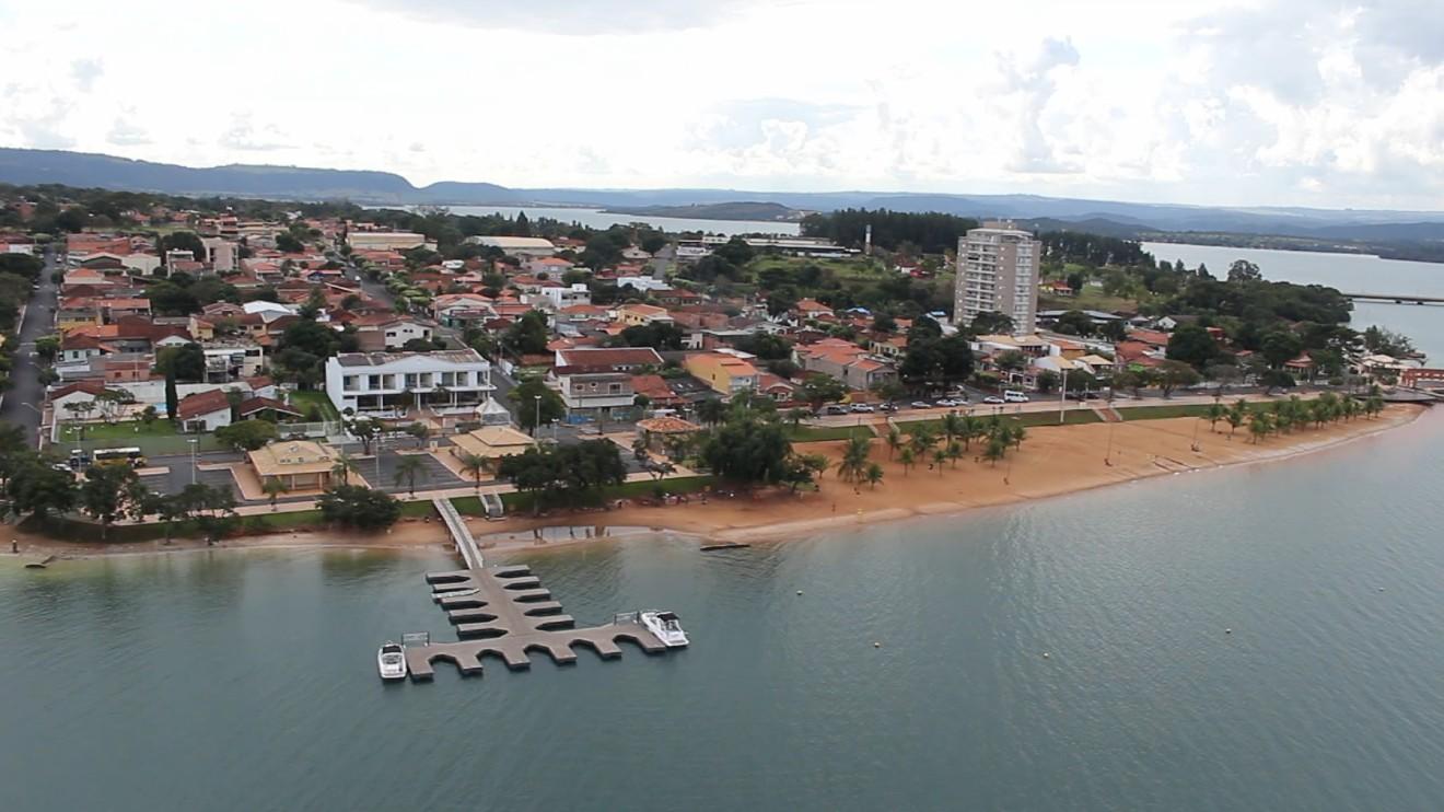 Eleições 2020: Cássia dos Coqueiros, Rifaina e Santa Cruz da Esperança têm mais eleitores que habitantes