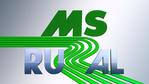 MS Rural