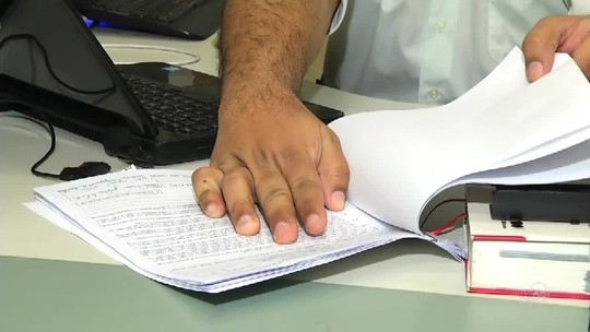 Polícia investiga candidato suspeito de pagar R$ 1,2 mil para fraudar concurso do Detran-CE