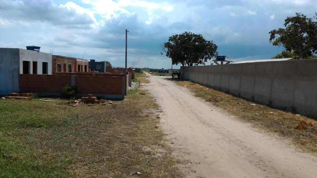Imobiliárias são intimadas a apresentar documentação de loteamentos em Cabo Frio, no RJ