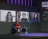 """Power Trip Summit 2021: """"O combate às fake news é questão de sobrevivência"""""""