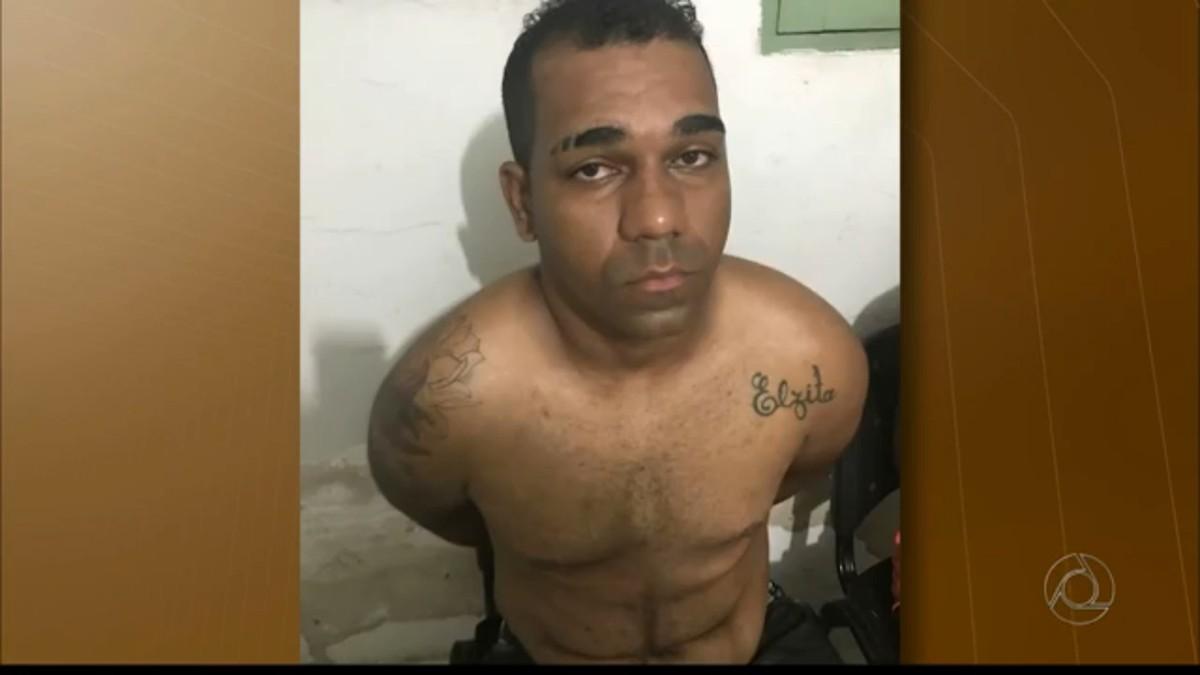 Jovem que matou duas pessoas em assalto a ônibus é condenado a 39 anos de prisão na PB