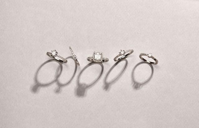 Montecristo lança coleção Pret-a-Marriage. (Foto: divulgação)