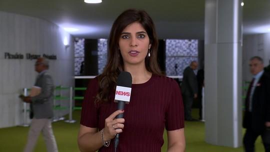 Ricardo Salles, ministro do Meio Ambiente, defende fusão entre Ibama e ICMBio