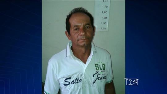 Empresário é preso por reter cartões de benefícios no Maranhão