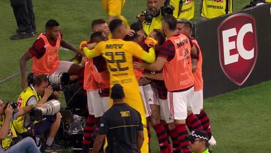 Fernando Diniz preserva Rodolfo, e Agenor será titular do Fluminense contra o Cruzeiro