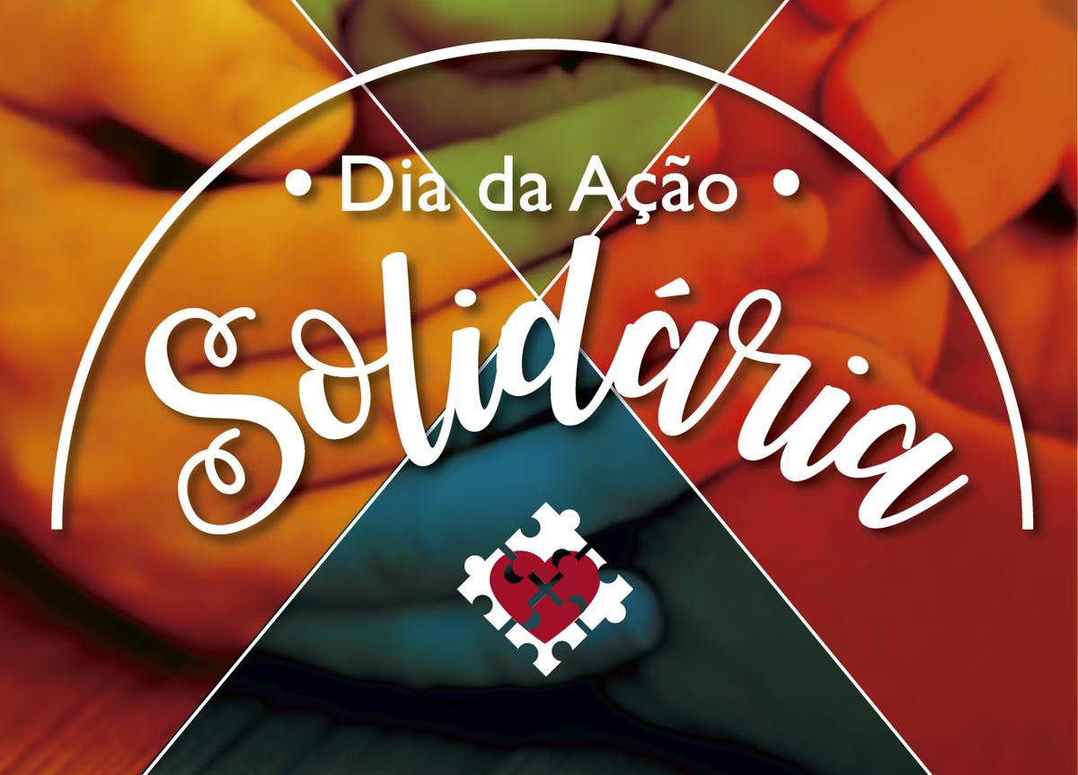 'Dia da Ação Solidária' é realizado durante festa de Santa Águeda em Pesqueira