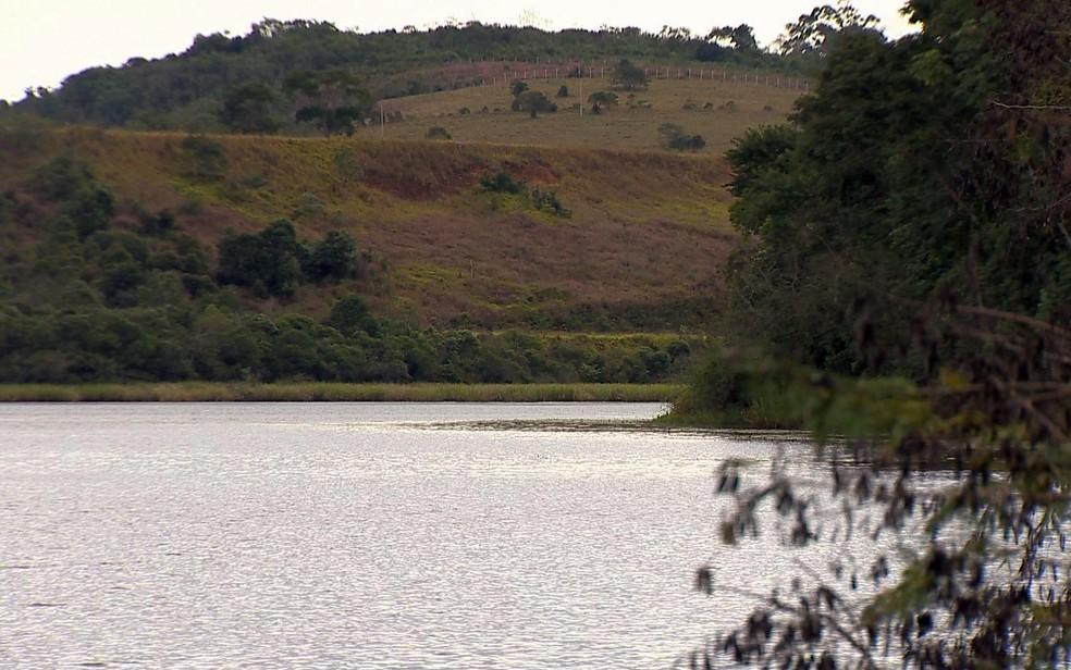 Abastecimento de água é tema de audiência pública na Câmara de Juiz de Fora - Notícias - Plantão Diário