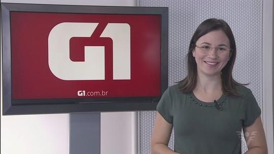 Santos e região: Confira as atrações para o fim de semana de 8 a 10 de setembro