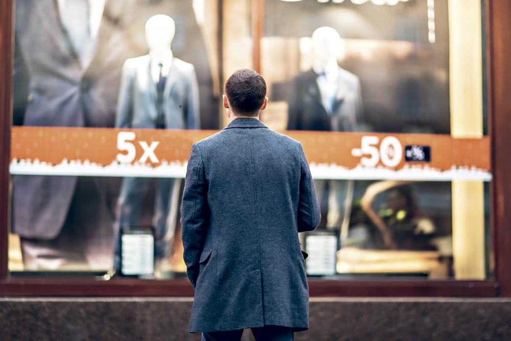 O fomento comercial tem um lugar de extrema importância na economia nacional. Entre 2016 e 2017 movimentou mais de R$ 300 bilhões e atendeu a mais de 400 mil empresas (Foto: Getty Images)