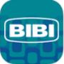 Bibi Sucos Delivery