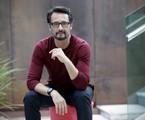 Rodrigo Santoro | Marcio Alves/25-03-2019