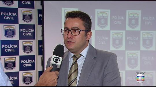 Presidente de Câmara de Vereadores no Grande Recife é indiciado por crimes em empresas