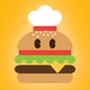 250K Chef's Burger