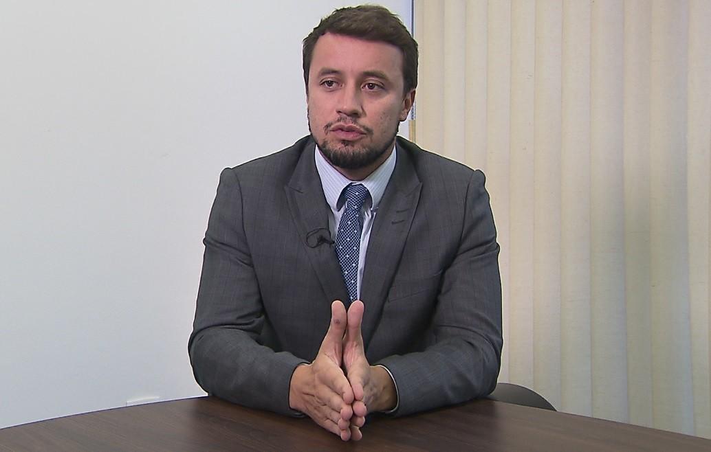 Conselho do MP aprova demissão de procurador que contratou outdoor de elogio à Lava Jato