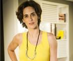 Mariana Lima | João Miguel Júnior/TV Globo