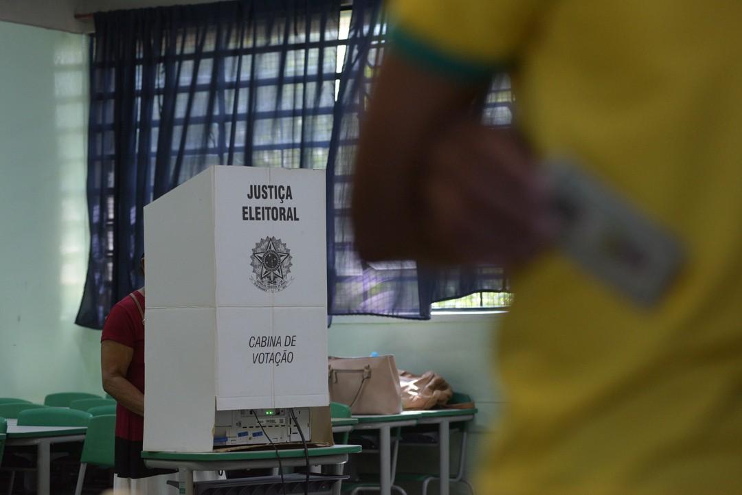 Piracicaba e Limeira ficam entre as dez cidades do país com maior taxa de votos nulos e brancos; abstenção é a maior em 4 eleições
