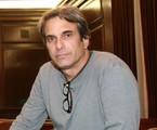 José Henrique Fonseca | Marcos Ramos