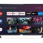 TCL S6500