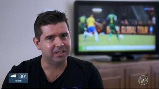 Guarani x CRB: tudo o que você precisa saber sobre o jogo da rodada #28 da Série B