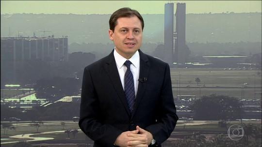 Definição de votação aberta ou secreta será decisiva para futuro de Renan na disputa pelo Senado