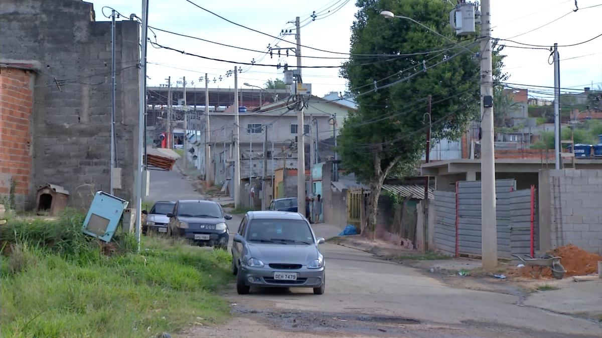 Mãe de bebê encontrado morto em casa de Itaquaquecetuba está desaparecida