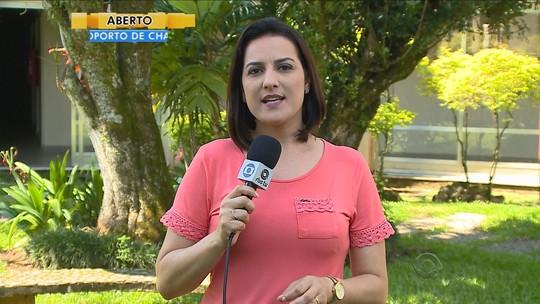Sábado (13) é Dia D contra o Aedes aegypti em cidades de SC