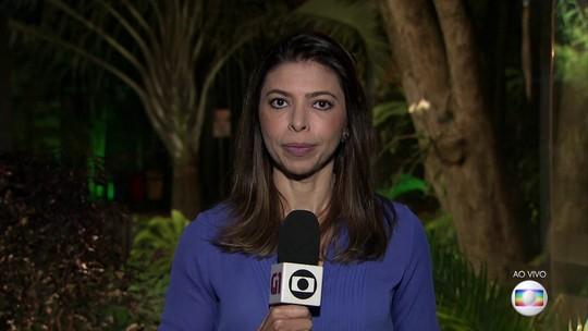 Ernesto Araújo demite o presidente da Agência Brasileira de Exportação
