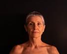 Maria Cândida Kis