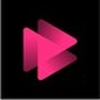 Drift Music