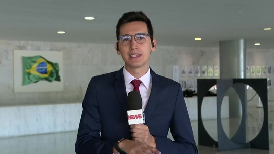 Bolsonaro se reúne com advogados para tratar crise com PSL