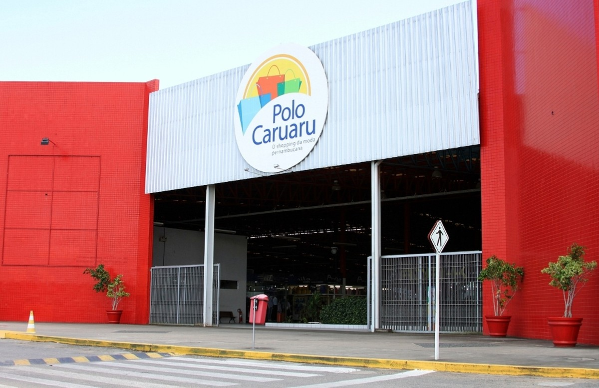 Polo Caruaru tem horário especial de atendimento em dezembro