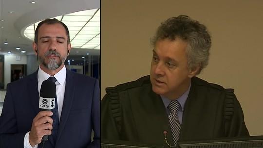 PGR defende no Supremo atuação de Moro em processos relacionados a Lula no Paraná