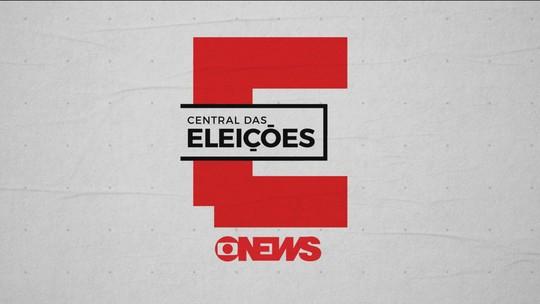 Foto: (Reprodução/ GloboNews)