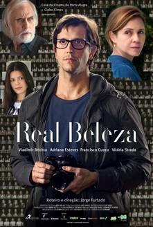 filme Real Beleza
