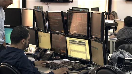 Tesouro Direto teve mais de 1 milhão de investidores nos últimos 12 meses