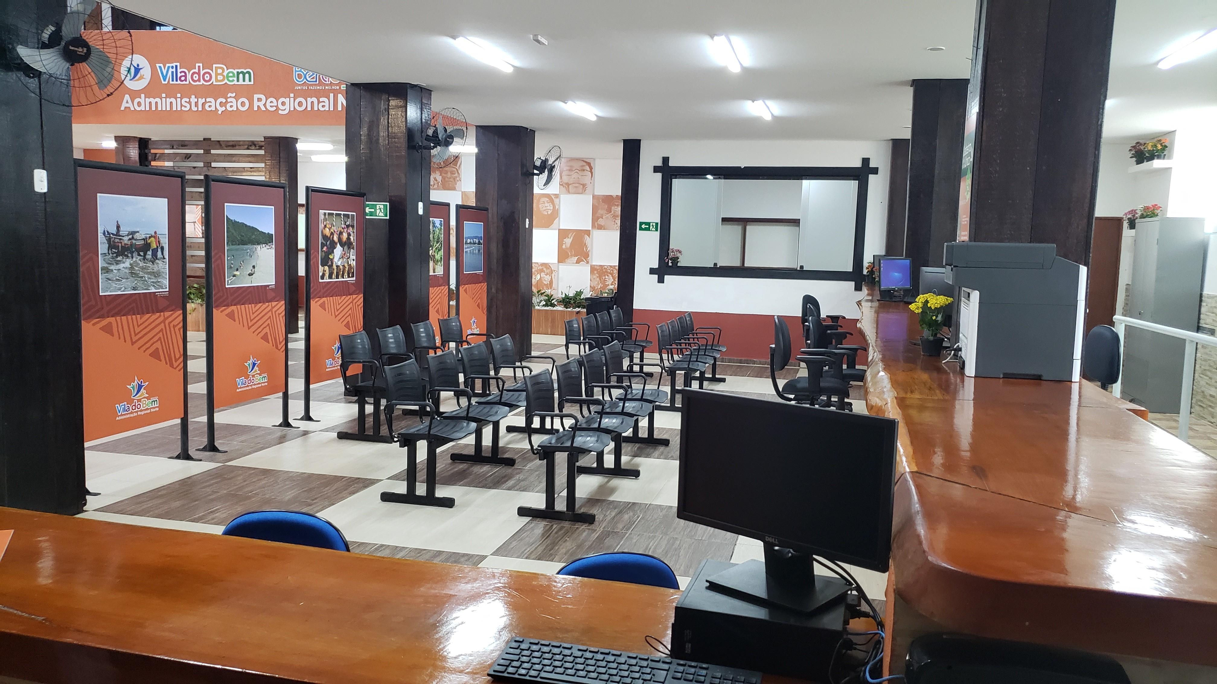 Prefeitura de Bertioga abrirá vagas para curso de qualificação profissional