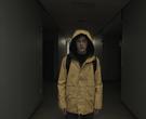 Stefan Erhard/Netflix