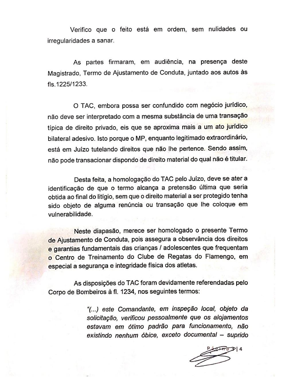 — Foto: Divulgação
