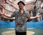 Thiago Martins | Divulgação