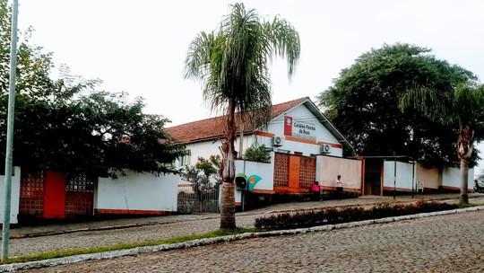 Foto: (Divulgação/Secretaria Municipal de Educação)
