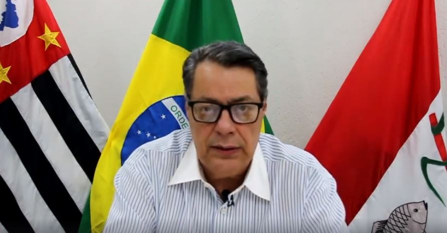 Prefeitura de Pirassununga volta atrás e revoga o decreto que permitia abertura do comércio