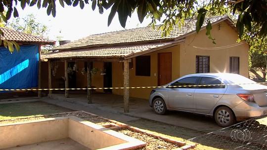 Polícia prende ex-secretário suspeito por morte de prefeito e primeira-dama