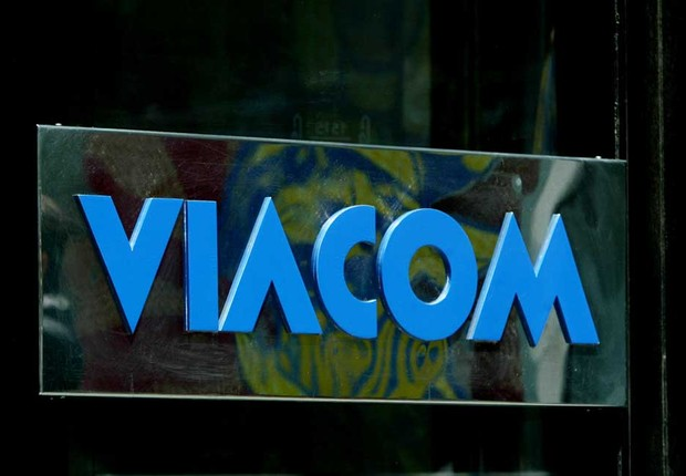Viacom (Foto: Getty Images)