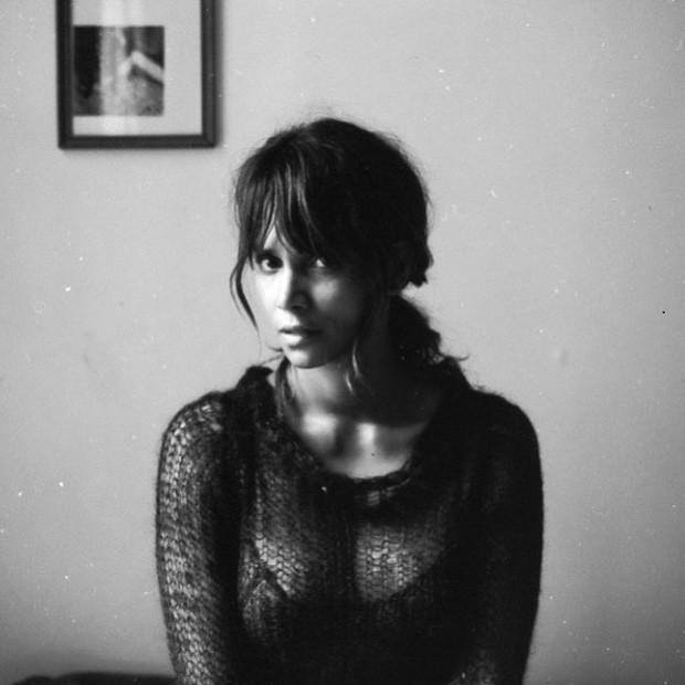 Halle Berry (Foto: Reprodução/Instagram)