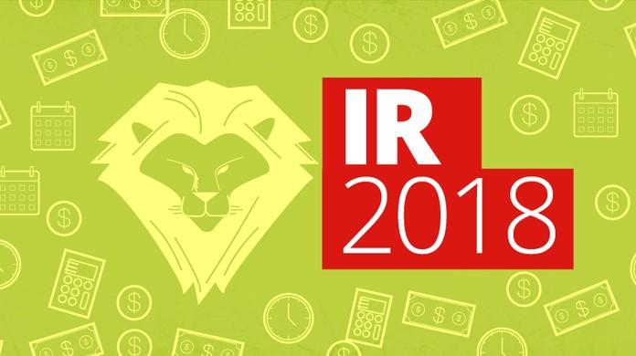 Resultado de imagem para 2018: 5º lote vai pagar R$ 61,5 milhões