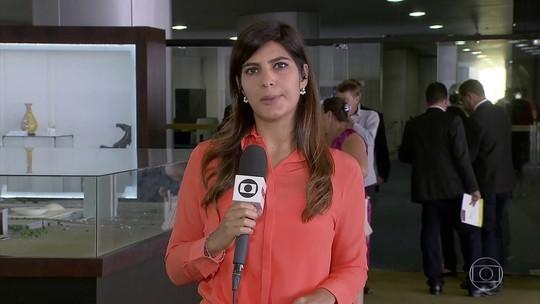 Em meio à busca por novo ministro, Temer discute medidas de segurança pública com Alexandre de Moraes