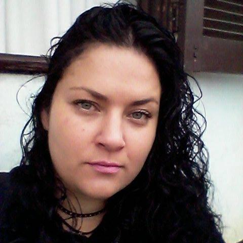 Suspeito de matar companheira com tiro na cabeça em Carazinho é preso em flagrante em outra cidade - Radio Evangelho Gospel