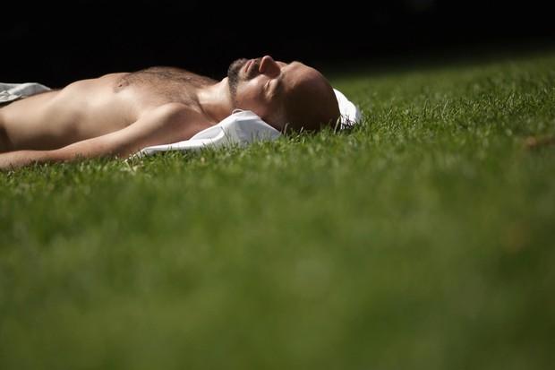Mitos e verdades sobre a vitamina D, a 'vitamina do sol' - GQ | Saúde