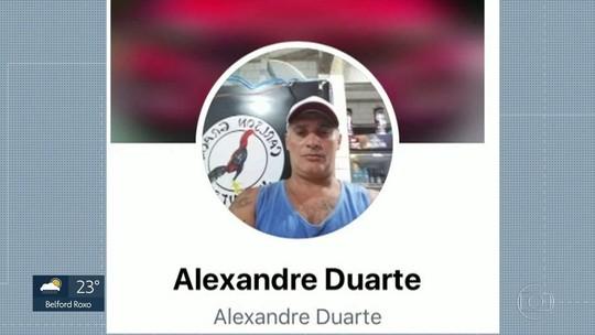 Diretor de bateria morre baleado em comunidade em Copacabana